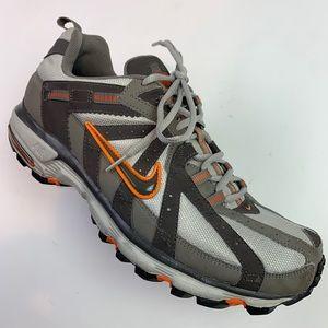 NIKE AIR Trail Running  Alvord Series Sneakers